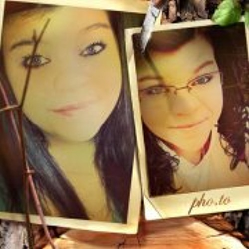 Danielle Lasher's avatar