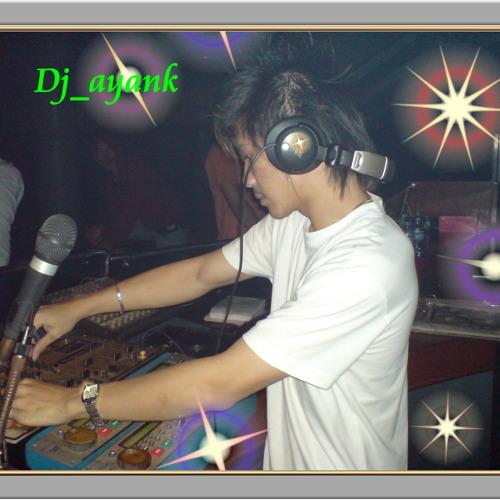 Felix_y4nk ( DFLX™ )'s avatar