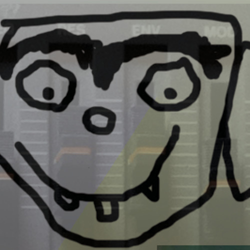 Senmove Electronica's avatar