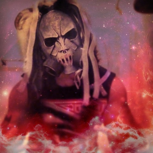 Dj Spacerex's avatar
