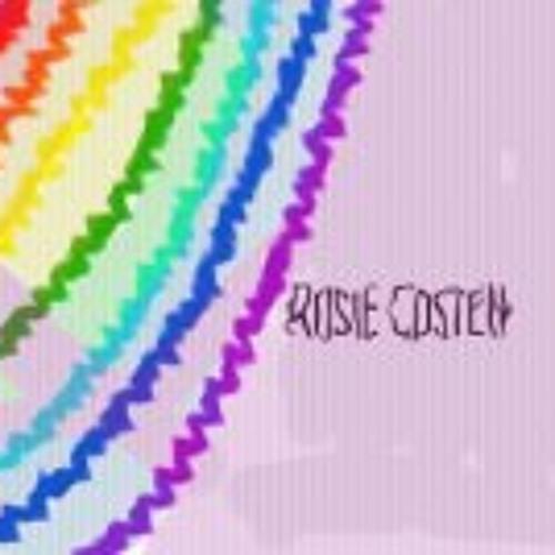 Rosie Costen's avatar