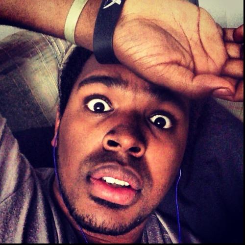 Mic-Dub's avatar
