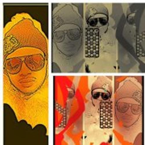 Anwar Tammam's avatar