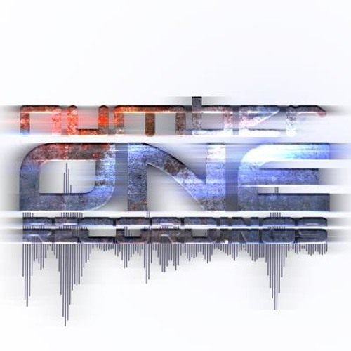 ( Number One Recordings )'s avatar