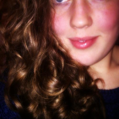 Alicia Kellens's avatar