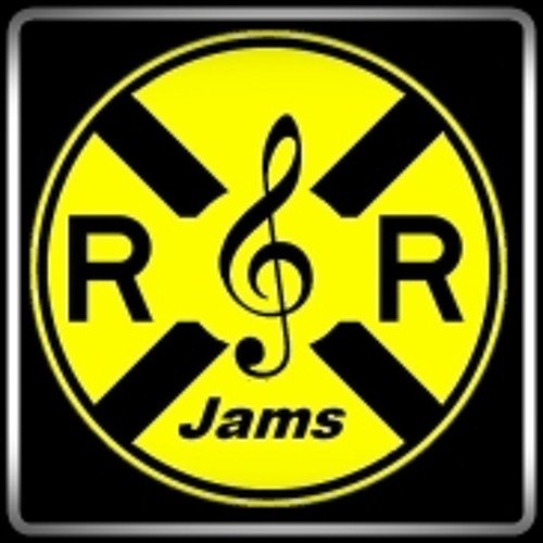 R and R Jams's avatar