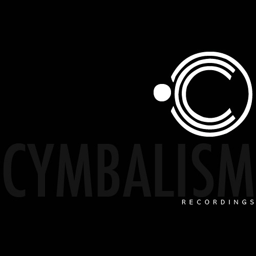 cymbalismrecordings's avatar