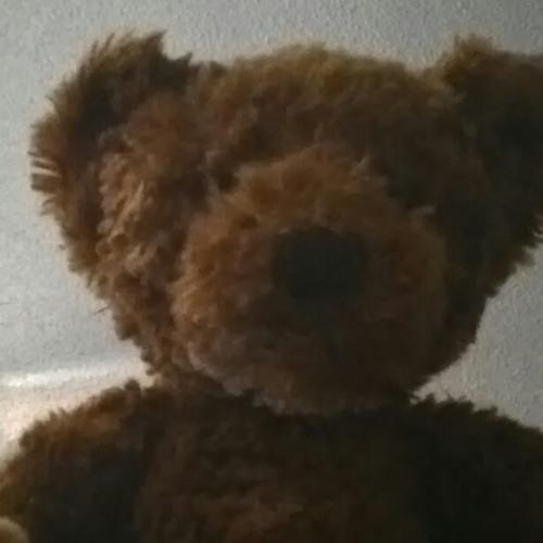 user865906700's avatar