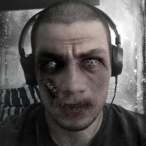 Felipe Estevam 2's avatar