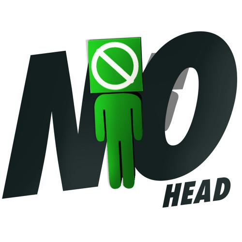 NO HEAD's avatar