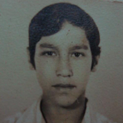 tonyfrasouza's avatar