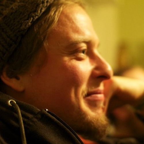Varpiolan Pete's avatar