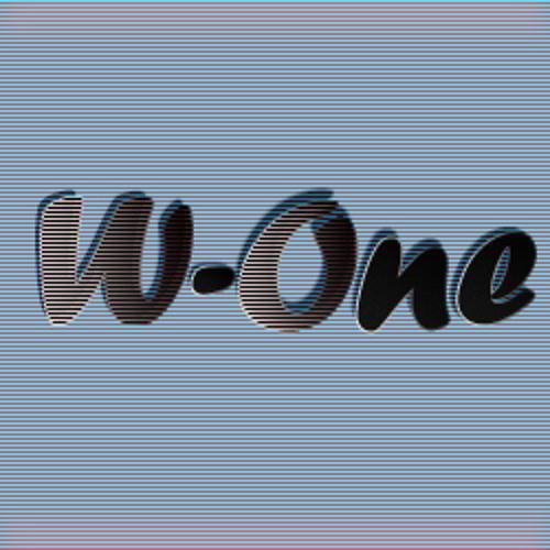 W-One's avatar