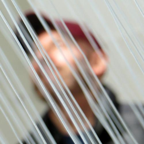 DJ Mac UK's avatar