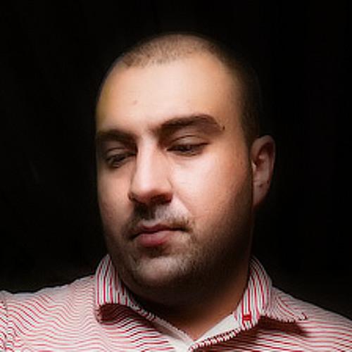 Fabio Roomster's avatar