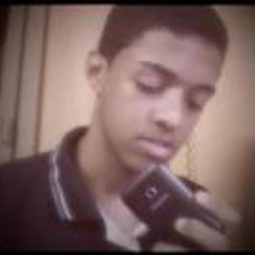 Wallace Rocha 4's avatar