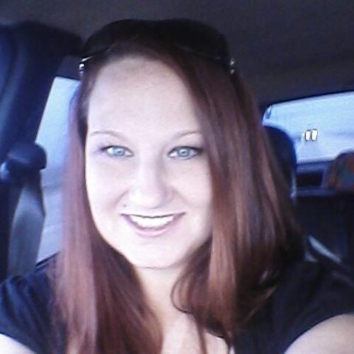 miss babi kat's avatar