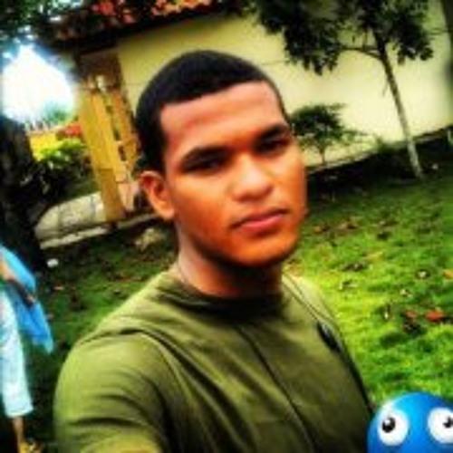 enmanuel ramirez's avatar