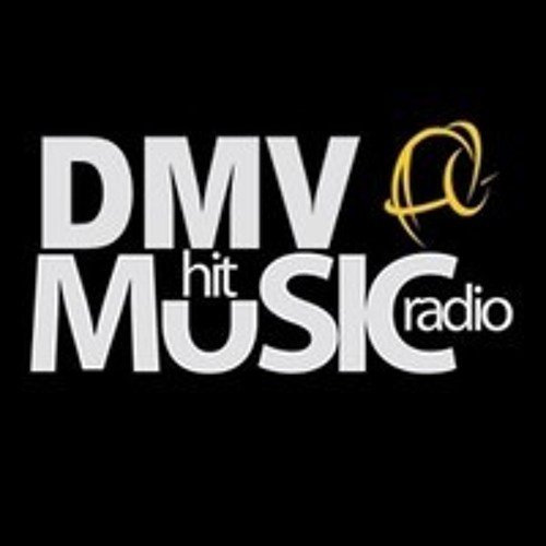 Jingles - DMV Music BEST Hits 013
