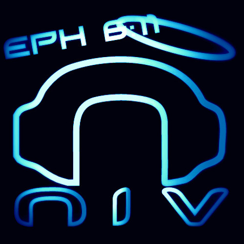 The N I V's avatar