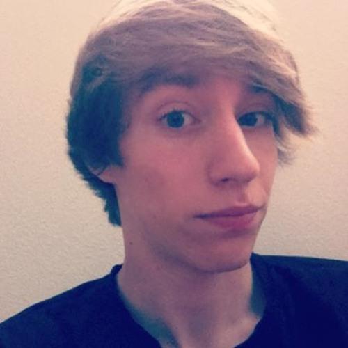 Zot3k's avatar
