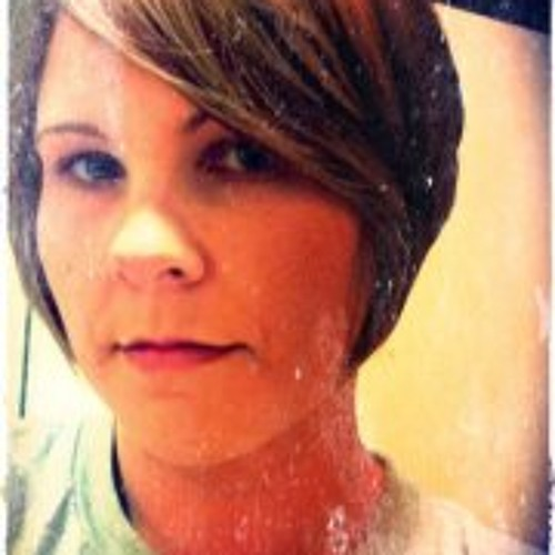 Kelly Wheat's avatar
