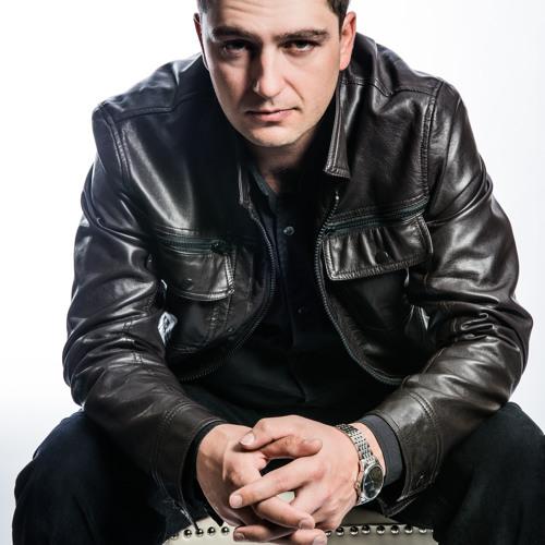 Dj Mazik's avatar