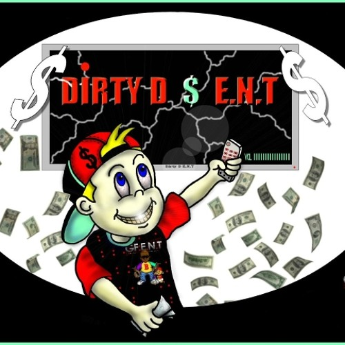 DirtyD918's avatar