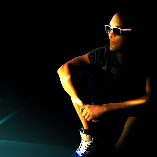 Alessandro Ronk's's avatar