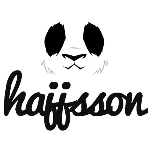 Hajjsson's avatar