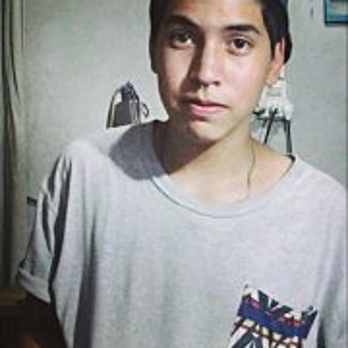 Juancm's avatar