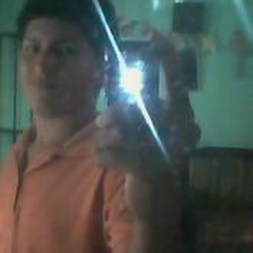 Jonathan Sanchez 76's avatar