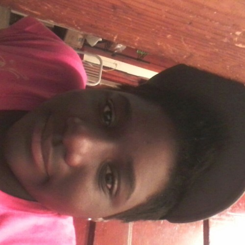 Ace_the_kid's avatar