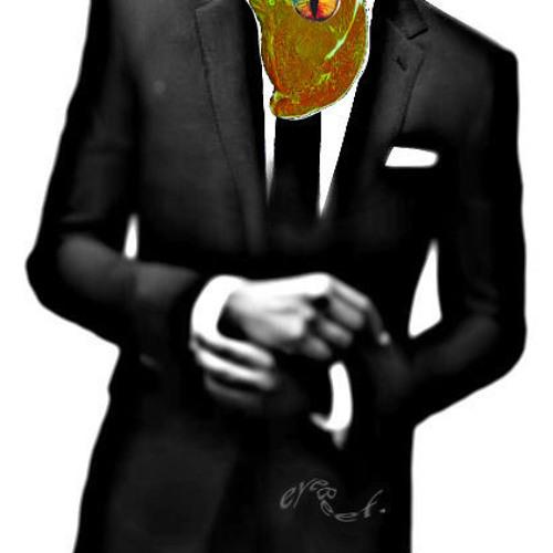 eyeBeef's avatar