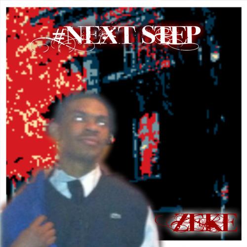 Zeke2013's avatar