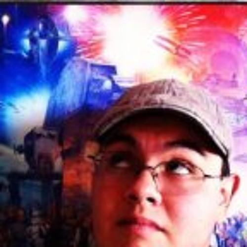 Pete Galvan Jr.'s avatar