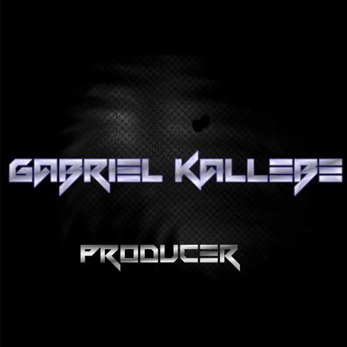 GabrielKallebe's avatar