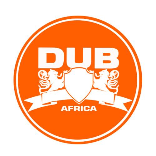 Dub Africa's avatar