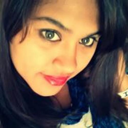 Aßy Gonzales's avatar