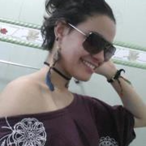 Jessica Cord Duarte's avatar
