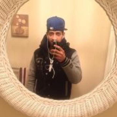 Jasdeep Singh 21's avatar