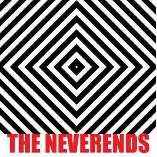 The Neverends's avatar