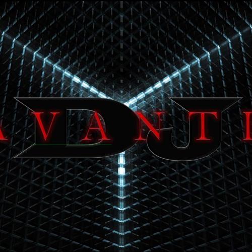 Avantii's avatar