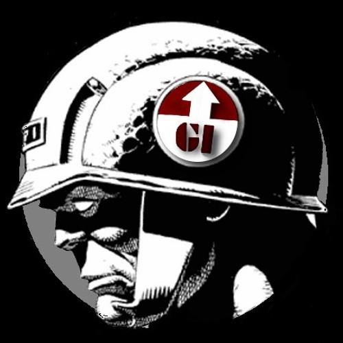 pricey68's avatar