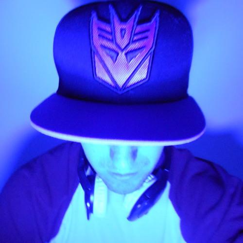 GPrime's avatar