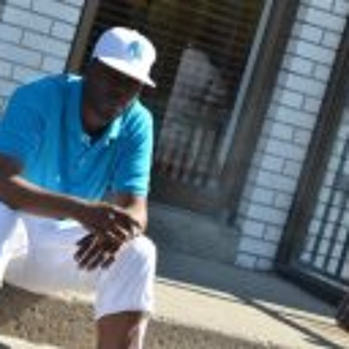 Jay Jay 44's avatar