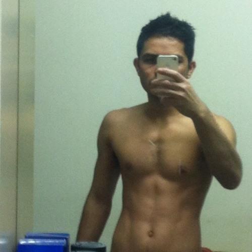 user194870962's avatar
