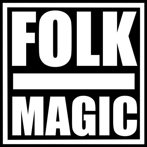Folk Magic's avatar