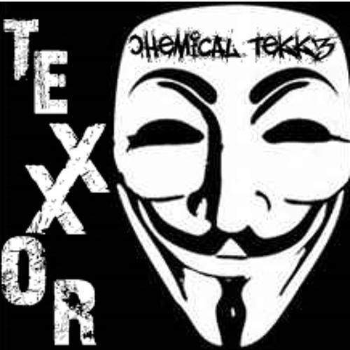 *TeXXoR*'s avatar
