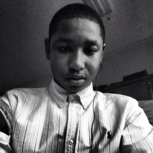 Jamaican Kidd's avatar